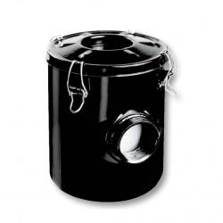 Filter F.007 za pumpe