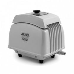 membranski kompresori Alita AL-100