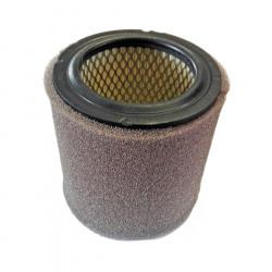 Ulošci filtra K.230P za puhala za filtre s integriranim prigušivanjem zvuka