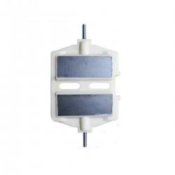 Magnet MR120 za membranski kompresor Alita AL-120, AL-250W