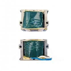 Elektromagnetski svitci (par) EM60