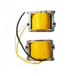 Elektromagnetski svitci (par) EM80