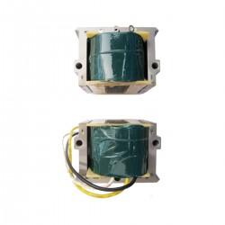 Elektromagnetski svitci (par) EM150