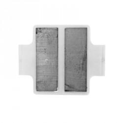 Magnet za membranski kompresor INW60