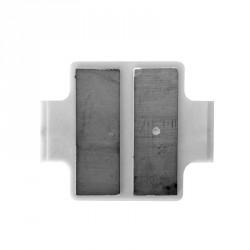 Magnet za membranski kompresor INW100