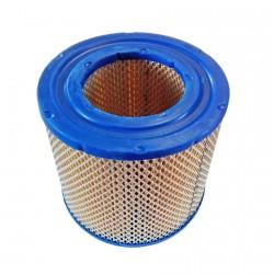 Ulošci filtra K.2455 za puhala