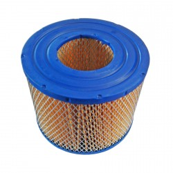 Ulošci filtra K.2457 za puhala